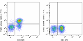 13A3-1_FITC_STAT3_Phospho_Antibody_052919_updated.png