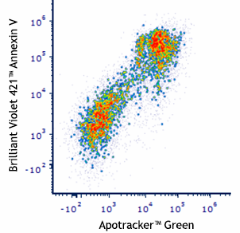 Apotracker_Green_1_101819